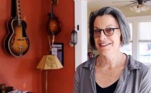 Literary Treasures: Remembering Poet Claudia Emerson