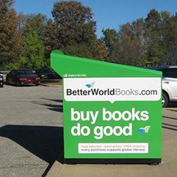 https://www.betterworldbooks.com/